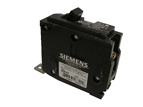 Most bought Thermal Magnetic Circuit Breakers