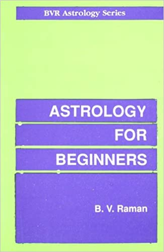 Astrology In Telugu Book
