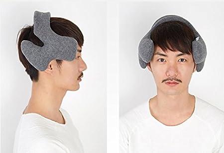 Amazon.com: Homme estilo _ Inovation Regent mohican-make su ...