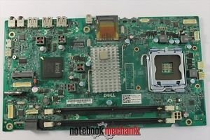 J190T Dell Inspiron One 19 AIO Intel Motherboard s775 by Dell