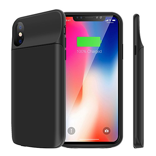 voodee charger case iphone 6