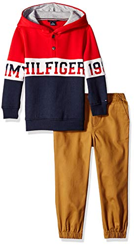Top Boys Clothing Sets