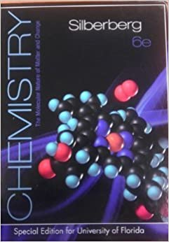 Chemistry the molecular nature of matter and change 6th edition flip to back flip to front fandeluxe Gallery