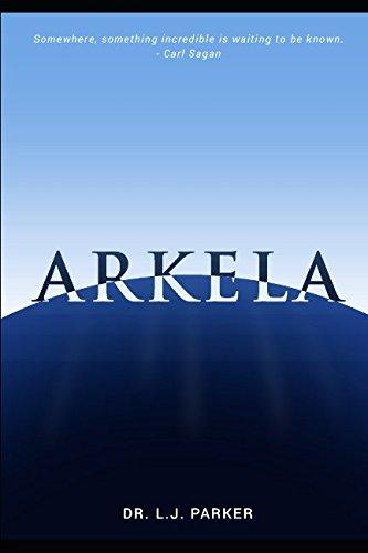 Download Arkela: Astrobiology (Astrobiology Files) pdf