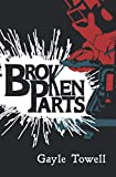 Image of Broken Parts