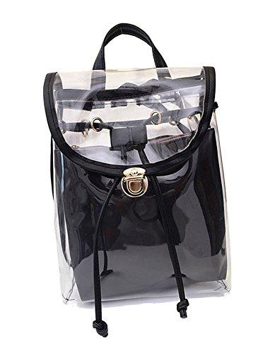 small jelly handbags - 4