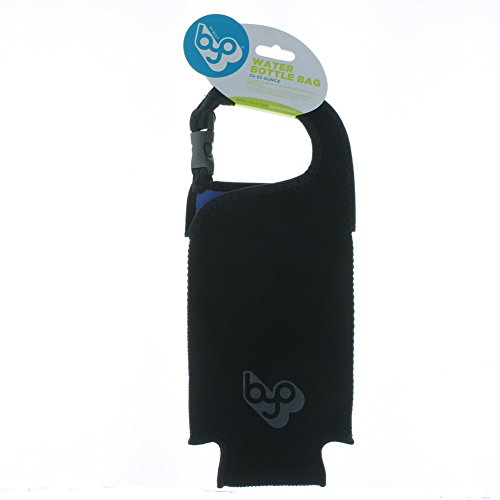 Built Bottle 25 33oz Insulated Neoprene
