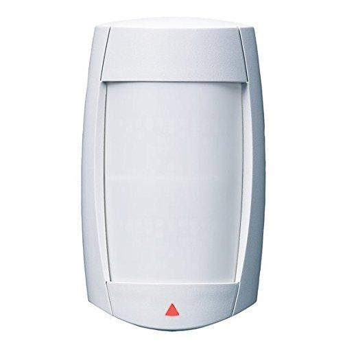 PARADOX SECURITY Sistema de alarma antirrobo detectores ...