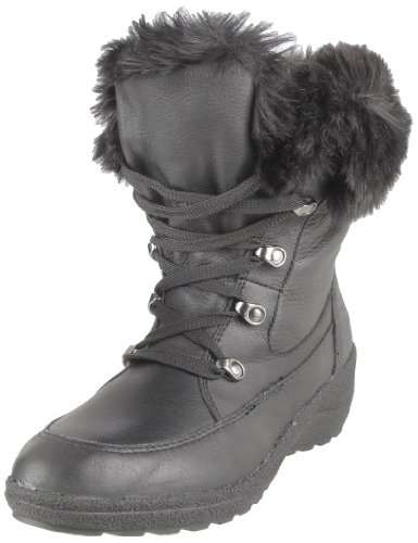 Cougar Women's Selena Leather Boot