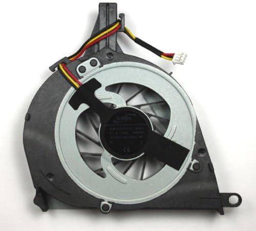 For Toshiba Satellite L755-S5169 CPU Fan