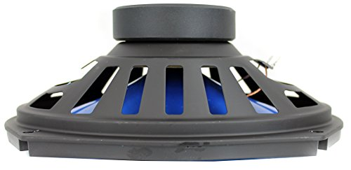 6X9 Speakers With Led Lights in US - 1