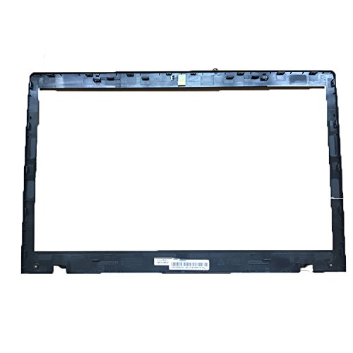 Nodrlin New LCD Bezel Screen Cover Front Frame for G700 G710 13N0-B5A0301