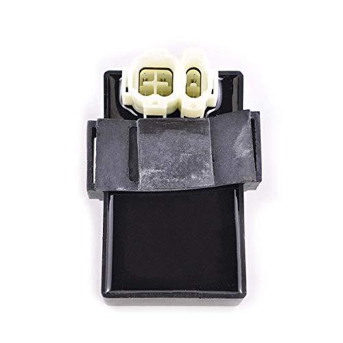 CDI Box Module Unit For Honda ATV Four Trax 250 TRX250R w//Plug Connector 30410-HB9-770