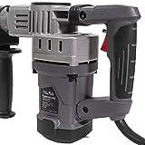 XtremepowerUS 1400W Demolition Electric Jack Hammer