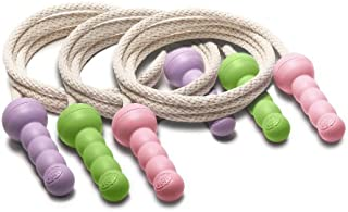 product image for Green Toys Jump Rope Assortment, 1 EA