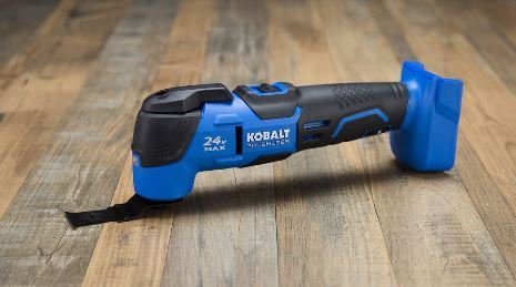 Buy kobalt power tool kit