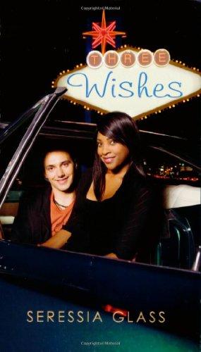 Search : Three Wishes (Indigo Love Spectrum)