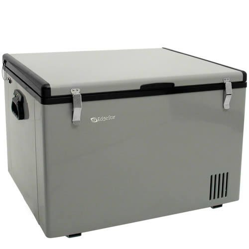 Portable Refrigerator Freezer Qt EdgeStar