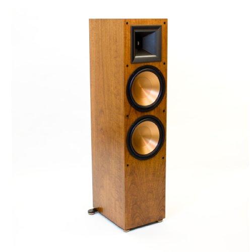 Klipsch RF-7 II Floorstanding Speaker - Cherry (Each)