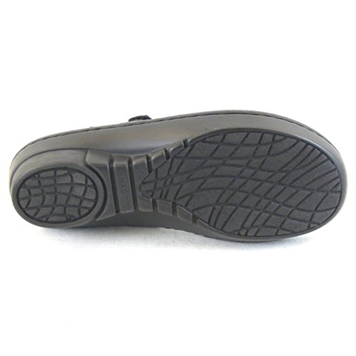 Naot , Sneakers Basses femme