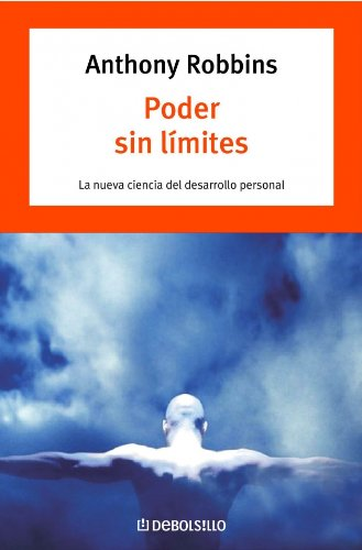 Poder sin limites/ Unlimited Power