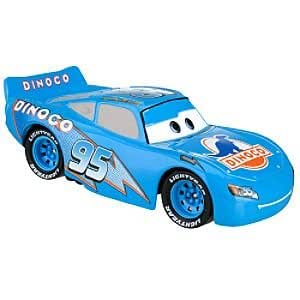 Image Result For Coloring Pages Disney Cars Mcqueen