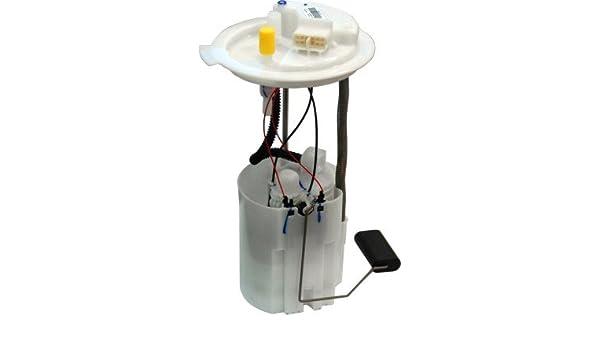 Meat /& Doria 77310 Fuel Pump