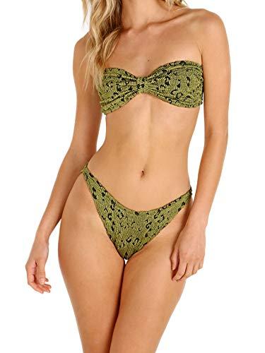 Hunza-G-Jean-Bikini-Set-Metallic-Moss-Leopard