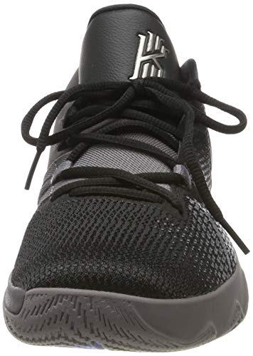Grey Neroblack Flytrap Nike ro gunsmoke Scarpe Da Uomo Kyrie thunder Basket 011 CxorQdeBW