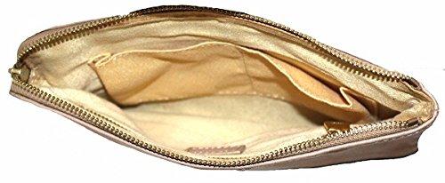 Pochette Design CAMILA 11sunshop Hgilliane by cuir en model 1qddwOH