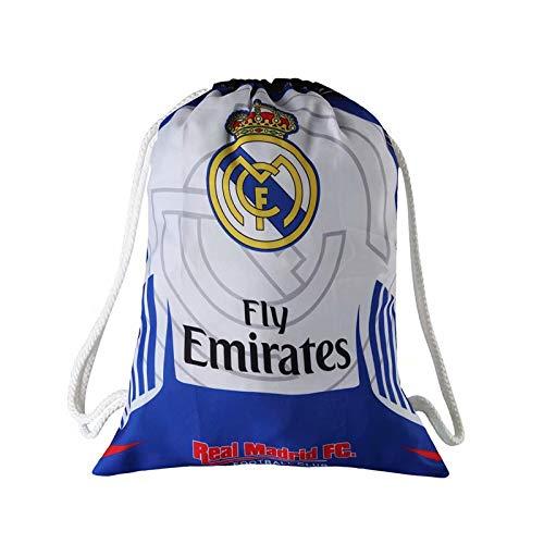 Most Popular Soccer Equipment Bags