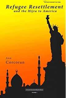 Shariah in American Courts: The Expanding Incursion of