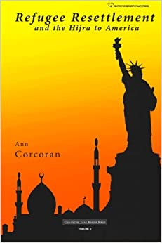 ,,FREE,, Refugee Resettlement And The Hijra To America (Civilization Jihad Reader Series) (Volume 2). cutting elegir tienda monitor summary ordini taking