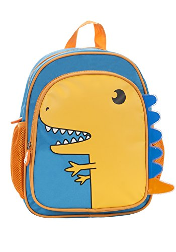 rockland-jr-my-first-backpack-dinosaur-one-size