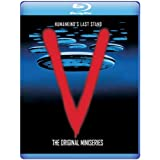 V: The Original Miniseries [Blu-ray]