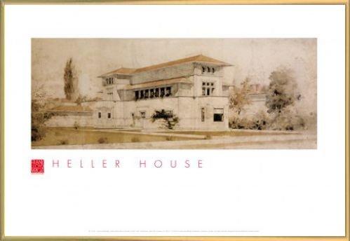Heller Frank - 9