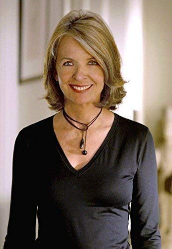 DAMALI Handmade Black Onyx Diane Keaton Lariat Necklace, Single Strand Lasso ()