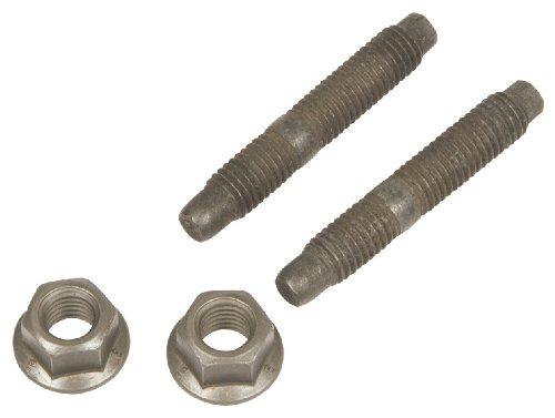 Pontiac Montana Exhaust Manifold (Dorman/Help 03142 Exhaust Manifold Stud and Nut)