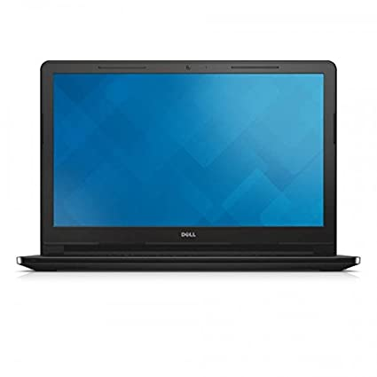 DELL VOSTRO 15 3558 DRIVER WINDOWS