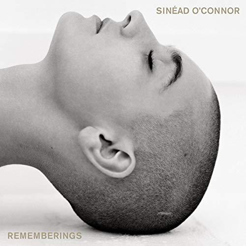 Book Cover: Rememberings