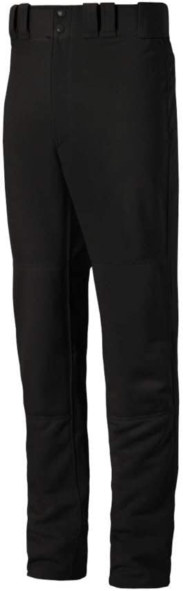 Mizuno Youth Select Pro Pants