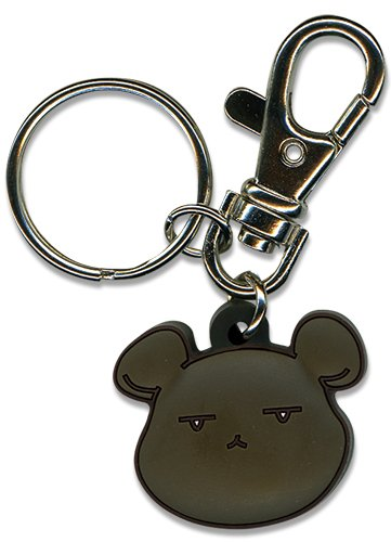Great Eastern Entertainment School Keychain product image