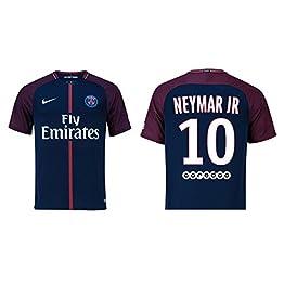 Maillot Neymar JR Psg Size XL