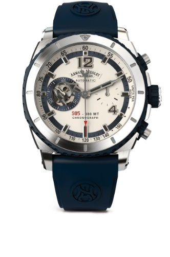 armand-nicolet-mens-a714agu-ak-gg4710u-s05-analog-display-swiss-automatic-blue-watch