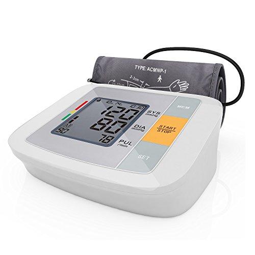 micro blood pressure monitor - 9