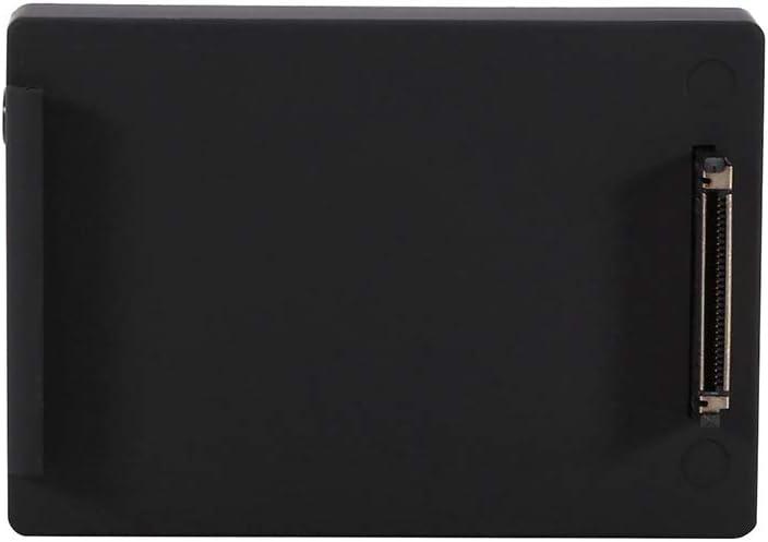 4 Camera New LCD BacPac External Display Screen Monitor Viewer ...