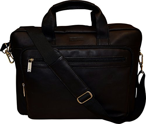 kenneth-cole-reaction-port-of-history-17-colombian-leather-laptop-case-briefcase-black
