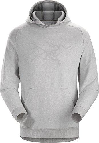 Arcteryx Pullover - 4