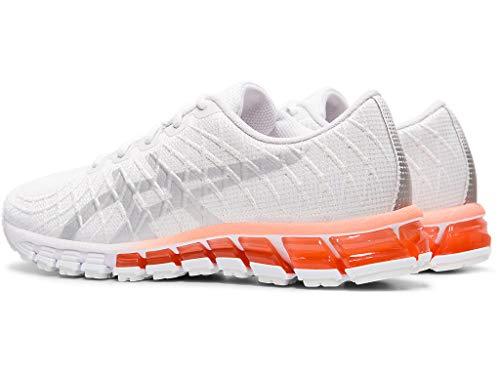 ASICS Gel-Quantum 180 4 Women's Running Shoe