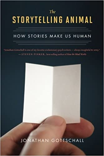 What Makes Humans Different From Animals  ESSAYS Open and Shared   blogger